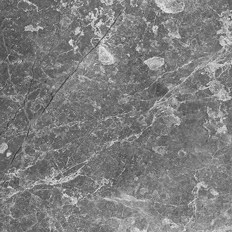 Керамогранит Laparet Crystal серый 40х40 см керамогранит laparet crystal белый 40х40 см