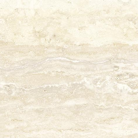 Керамогранит Laparet Echo бежевый 40х40 см керамогранит laparet crystal белый 40х40 см