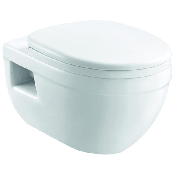 Унитаз Ceramica Nova Life CN1402 подвесной с сиденьем Микролифт унитаз ceramica nova enjoy cn1104e подвесной с сиденьем микролифт