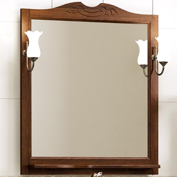 Зеркало Opadiris.