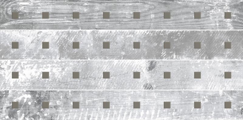 Керамический декор Laparet Extra Elemental серый 30х60 см павел гельбак наследники