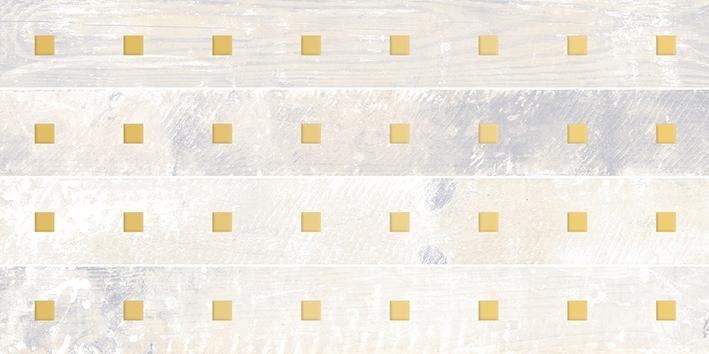 Керамический декор Laparet Extra Elemental бежевый 30х60 см керамический декор laparet amber бежевый 6х60 см