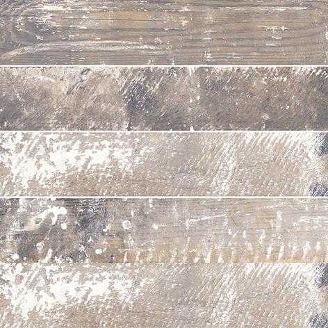 Керамогранит Laparet Extra коричневый 40х40 см керамогранит laparet crystal белый 40х40 см