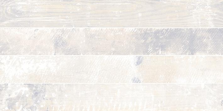 Керамическая плитка Laparet Extra бежевая настенная 30х60 см керамическая плитка керлайф amani classico marron 1с настенная 31 5х63 см