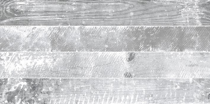 Фото - Керамическая плитка Laparet Extra серая настенная 30х60 см плитка настенная magia 50 23см светло серая 235061071