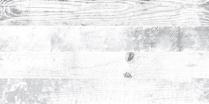 Керамическая плитка Laparet Extra белая настенная 30х60 см