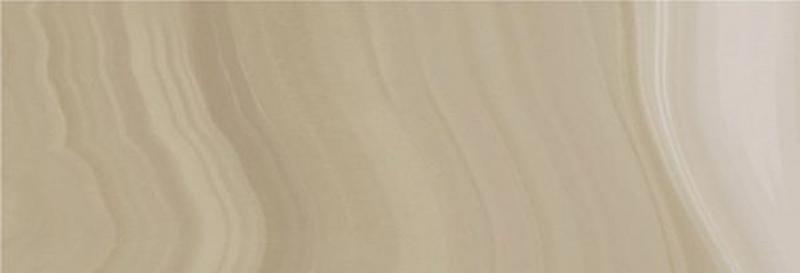 Керамическая плитка Ceracasa Absolute Classic Vison настенная 25х73 см