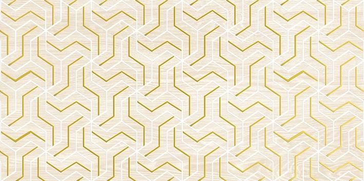 Керамический декор Laparet Genesis Fractal бежевый 30х60 см керамический декор laparet genesis fractal бежевый 30х60 см