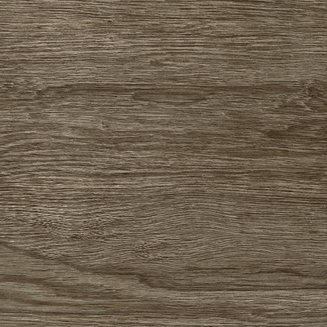 Керамогранит Laparet Genesis коричневый 40х40 см керамогранит laparet crystal белый 40х40 см