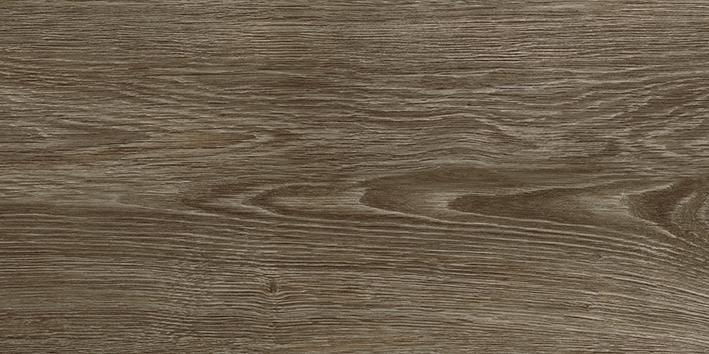 Керамическая плитка Laparet Genesis коричневая настенная 30х60 см цена