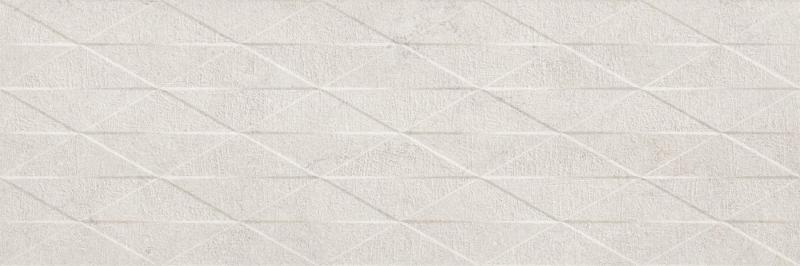 Керамическая плитка Benadresa Sahel Cosmos Silver настенная 40х120 см стоимость