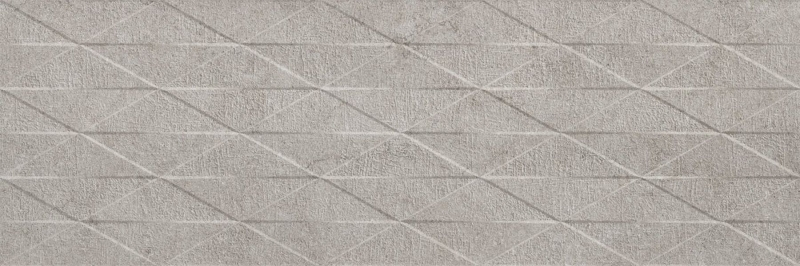 Керамическая плитка Benadresa Sahel Cosmos Grey настенная 40х120 см стоимость