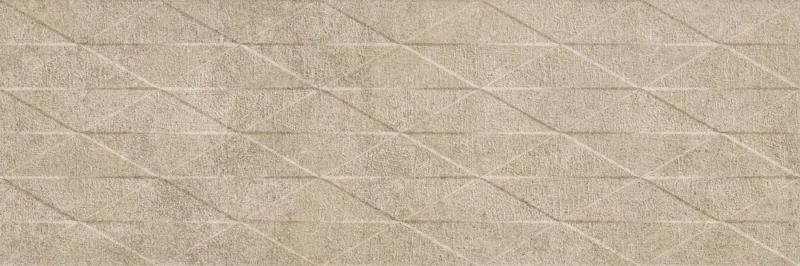 Керамическая плитка Benadresa Sahel Cosmos Walnut настенная 40х120 см