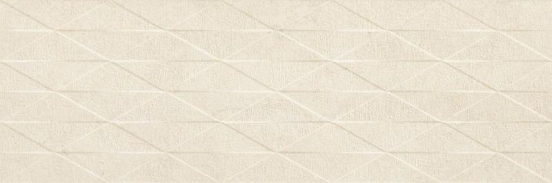 Керамическая плитка Benadresa Sahel Cosmos Almond настенная 40х120 см стоимость