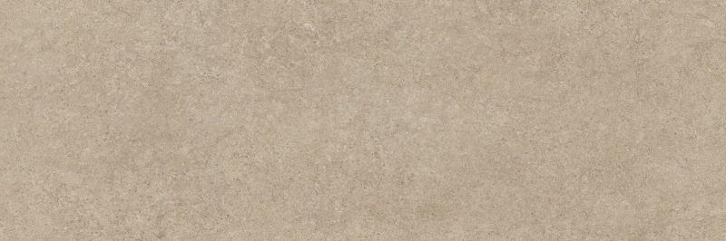 Керамическая плитка Benadresa Sahel Walnut настенная 40х120