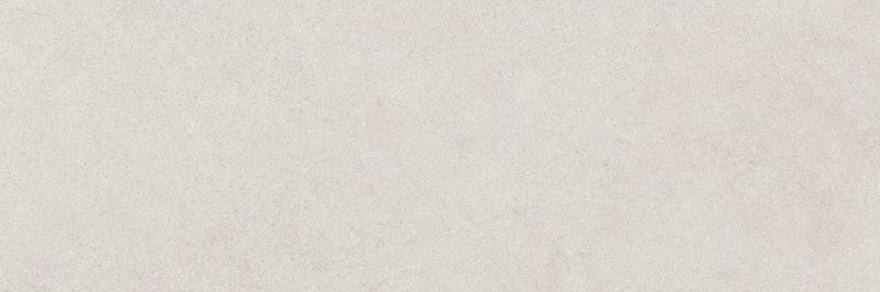 Керамическая плитка Benadresa Sahel Silver настенная 40х120 см стоимость