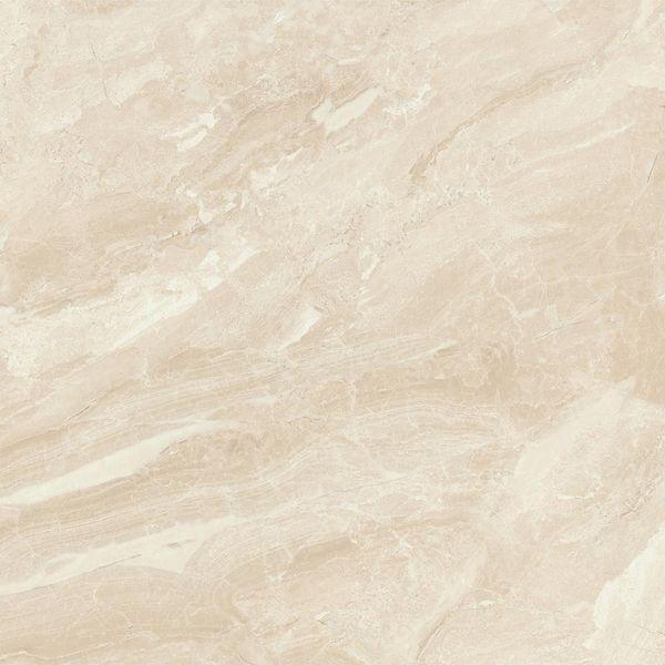 Керамогранит Benadresa Nairobi Marfil RECT 80х80 см пледы mamapapa двухсторонний кактусы 80х80 см
