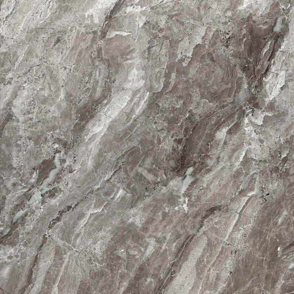 Керамогранит Benadresa Nairobi Grey RECT 80х80 см пледы mamapapa двухсторонний кактусы 80х80 см