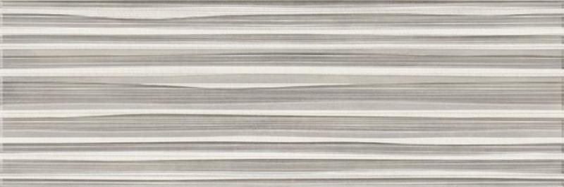 Керамическая плитка Benadresa Lincoln Track Grey настенная 30х90 см керамическая плитка керлайф amani classico marron 1с настенная 31 5х63 см