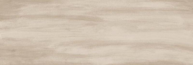 Керамическая плитка Benadresa Lincoln Taupe настенная 30х90 см стоимость