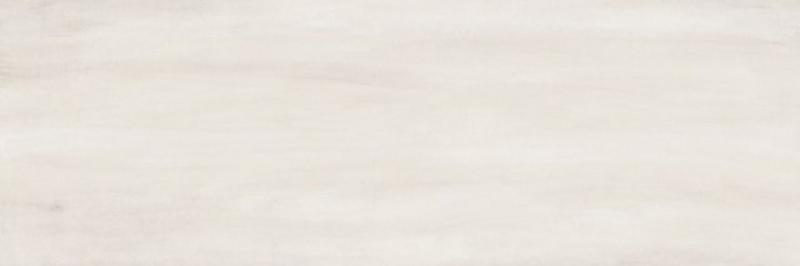 Керамическая плитка Benadresa Lincoln Silver настенная 30х90 см стоимость