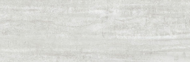 Фото - Керамическая плитка Benadresa Xtreme Silver настенная 33,3х100 см маска настенная бог амон 50 см 0 4 кг 50 см