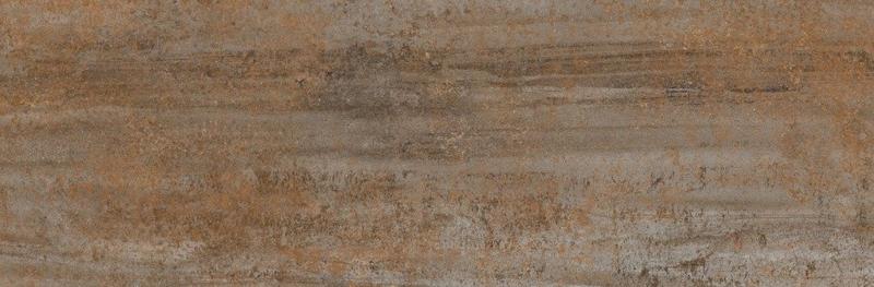 Фото - Керамическая плитка Benadresa Xtreme Copper настенная 33,3х100 см маска настенная бог амон 50 см 0 4 кг 50 см