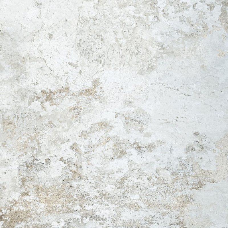 Керамогранит Absolut Keramika Mindanao 60х60 см гель д бритья nivea охлаждающий д чувствит кожи 200мл