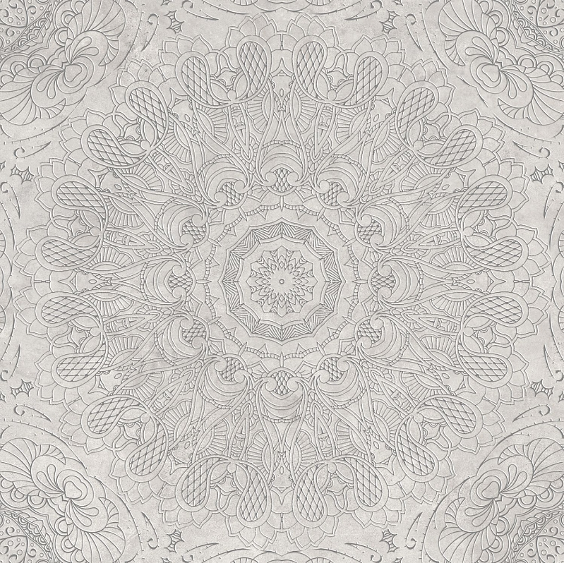 Керамогранит Absolut Keramika Inverno/Sumatra/Victoria Victoria 60х60 см reima sumatra