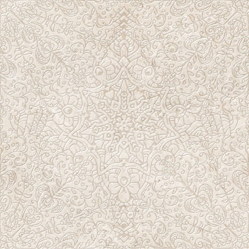 Керамогранит Absolut Keramika Inverno/Sumatra/Victoria Sumatra 60х60 см reima sumatra