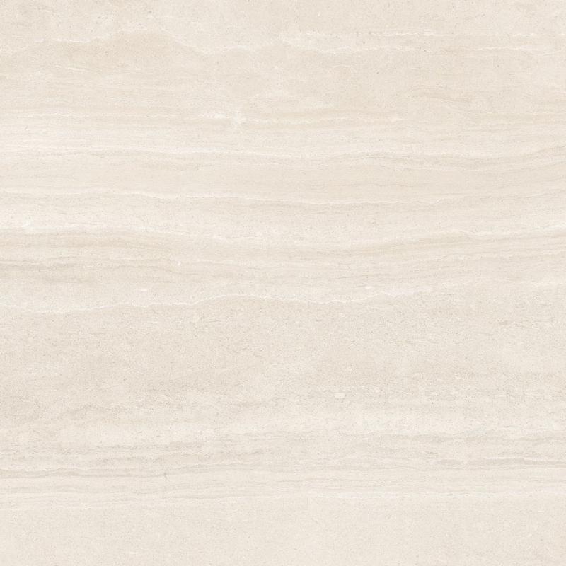 Керамогранит Absolut Keramika Inverno/Sumatra/Victoria Inverno Beige 60х60 см