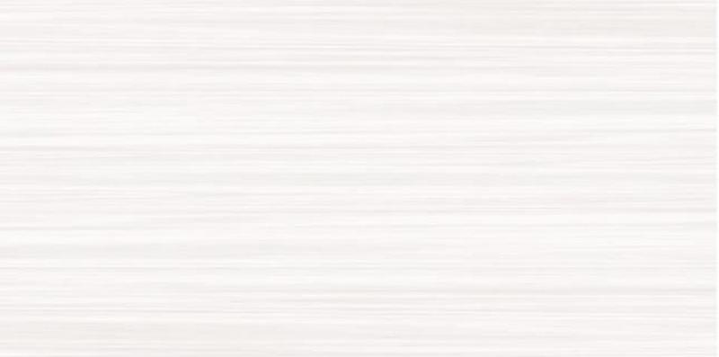 Керамическая плитка Ceracasa Aquarelle Perla настенная 53х106 см цена и фото