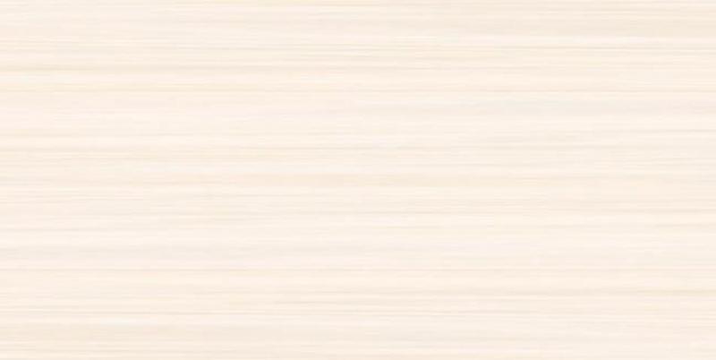 Керамическая плитка Ceracasa Aquarelle Beige настенная 53х106 см цена и фото