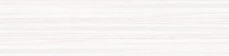 Керамическая плитка Ceracasa Aquarelle Perla настенная 26,5х106 см цена и фото