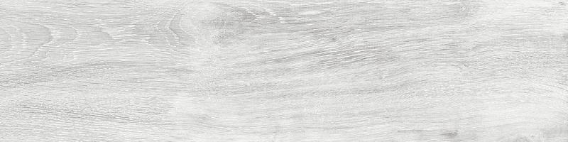 Керамогранит Ceracasa Portobello Perla 26,5х106 см цена и фото