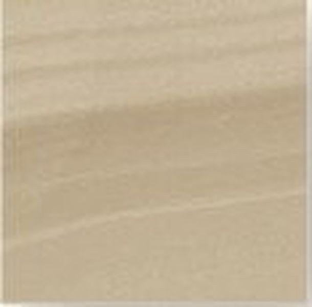 Керамическая вставка Ceracasa Absolute Taco Vison Pulido 9,7х9,7 см