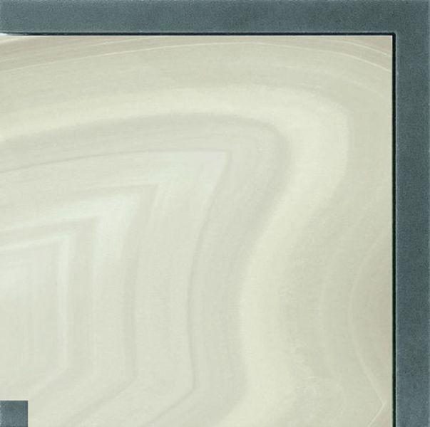 Керамический декор Ceracasa Absolute Taco 2 Pulido 12,8х12,8 см iceman volume 2 absolute zero