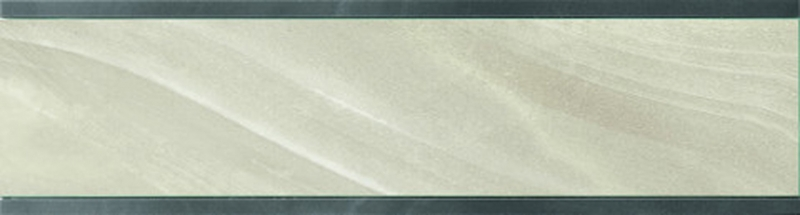 Керамический бордюр Ceracasa Absolute Cenefa 2 Lineal Pulido 12,8х49,1 см iceman volume 2 absolute zero