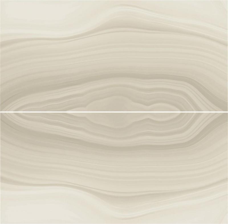Керамогранит Ceracasa Absolute Deco Symmetry 2pz Sand 98,2х98,2 см цена