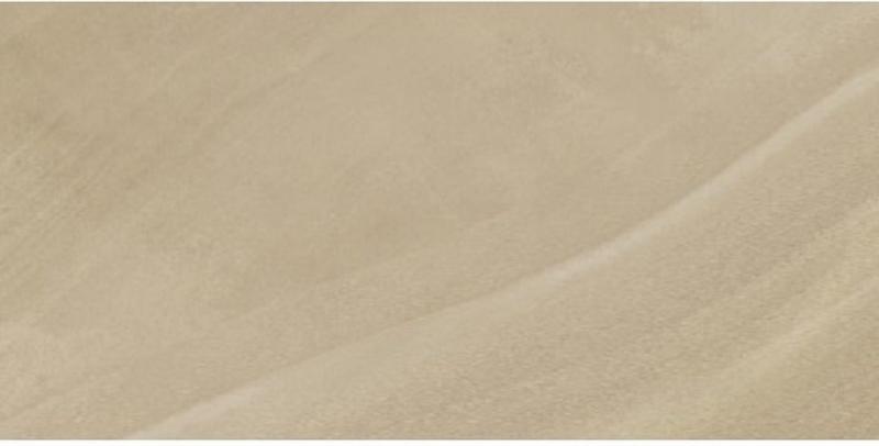 Керамогранит Ceracasa Absolute Pulido Vison 49,1х98,2 см
