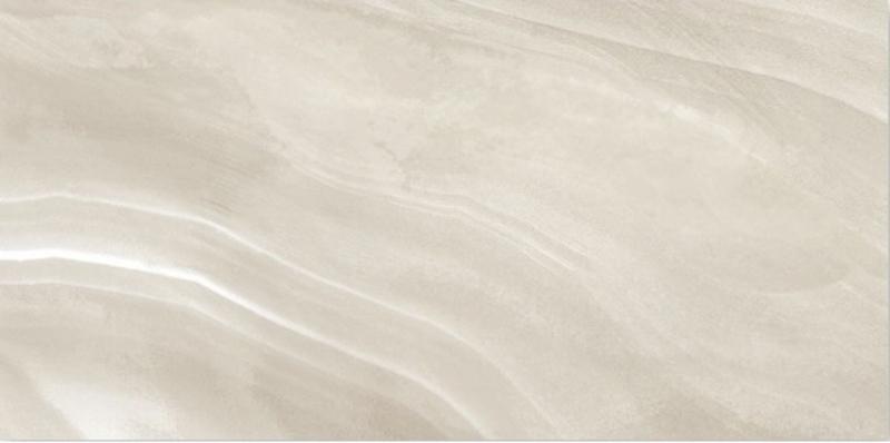 Керамогранит Ceracasa Absolute Pulido Sand 49,1х98,2 см