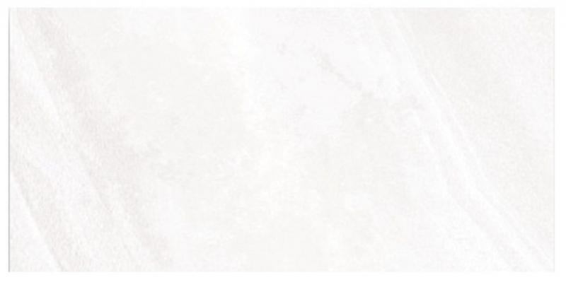 Керамогранит Ceracasa Absolute Pulido Ice 49,1х98,2 см