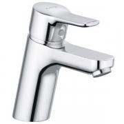 Комплект смесителей Kludi Pure&Easy 370280565+376810565+681600500 Хром-1
