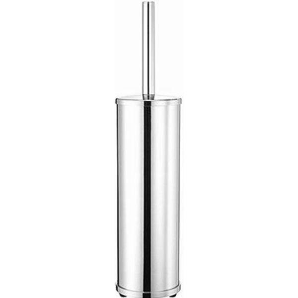 Ершик для унитаза WasserKRAFT K-1027 Хром недорого