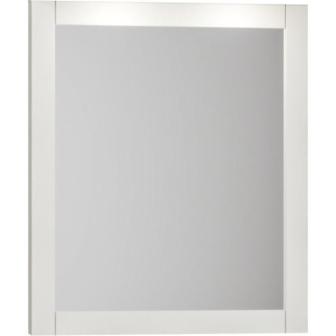 Зеркало Opadiris Мираж 65 Z0000012518 Слоновая кость зеркало opadiris борджи 95 для светильников 00000001041 слоновая кость 1013 z0000012530