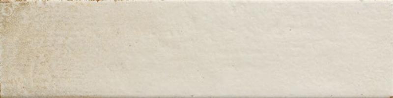 купить Керамическая плитка Marazzi Ragno Eden Cotone R06J настенная 7х28 см дешево