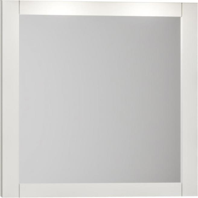 Зеркало Opadiris Мираж 80 Светлый орех зеркало opadiris мираж z0000004695