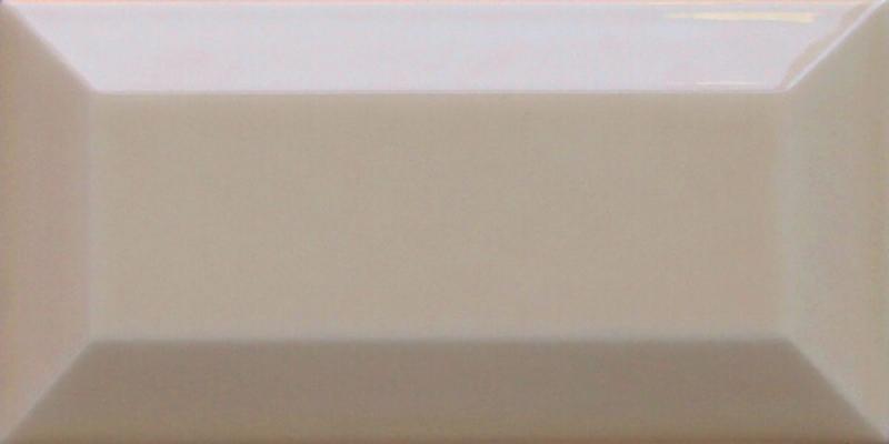 Керамическая плитка Cobsa Romantic B-15 Base Vison настенная 7,5х15 см цена в Москве и Питере