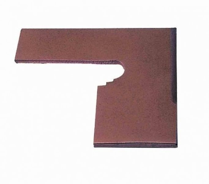 Угловой элемент Gresmanc Tabaco Zanquin Fiorentino Derecho (правый) 27х28,8 см стоимость