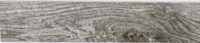 Керамогранит Monopole Ceramica Arrow/Line Vintage Mix 8х44,2 см